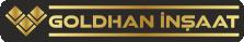 Goldhan İnşaat - Dekorasyon